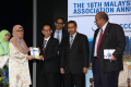 18th Malaysian Finance Association Conference 2016